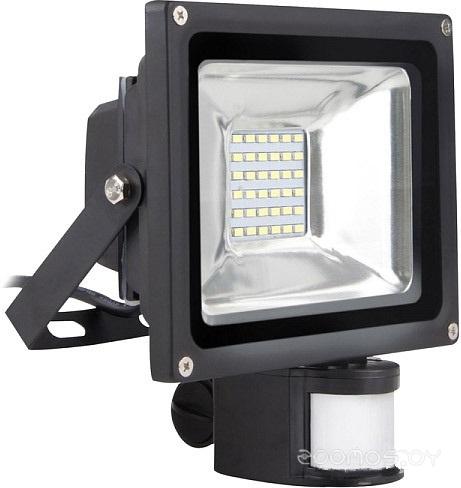 Прожектор SmartBuy SBL-FLSen-20-65K