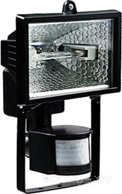 Прожектор Startul ST8606-500