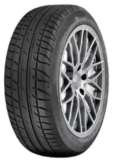 Tigar High Performance 215/55 R16 97H