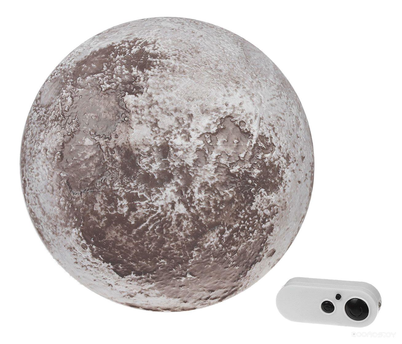 Bradex Лунный свет