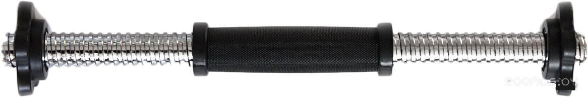 Starfit BB-105 25 см