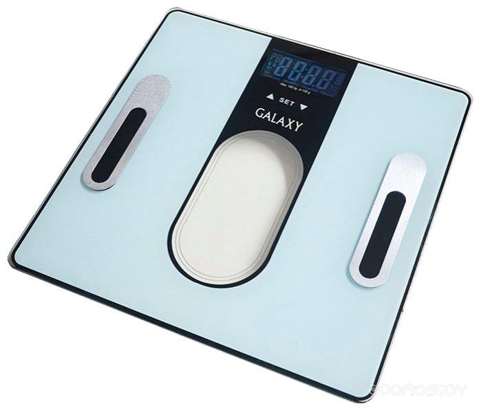 Напольные весы GALAXY GL4852