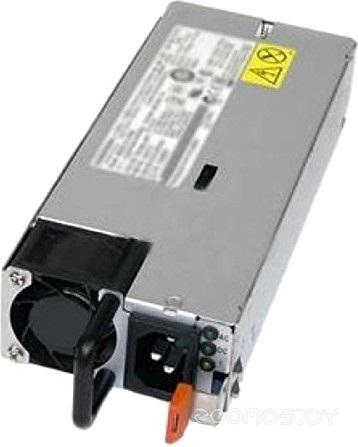 Блок питания Lenovo 750W