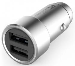 Xiaomi Mi Car USB Charger