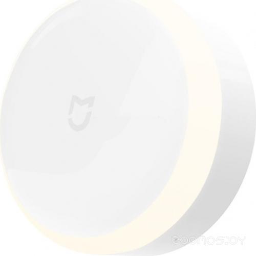 Ночник Xiaomi Mi Motion-Activated Night Light
