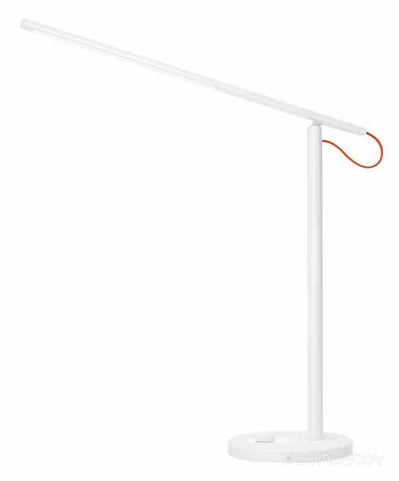 Светильник настольный Xiaomi Mi LED Desk Lamp