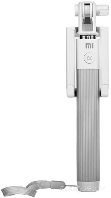Палка для селфи Xiaomi Selfie Stick (Grey)