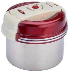 Ariete 630 Ice Cream