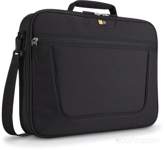 Сумка для ноутбука CASE LOGIC VNCI-215