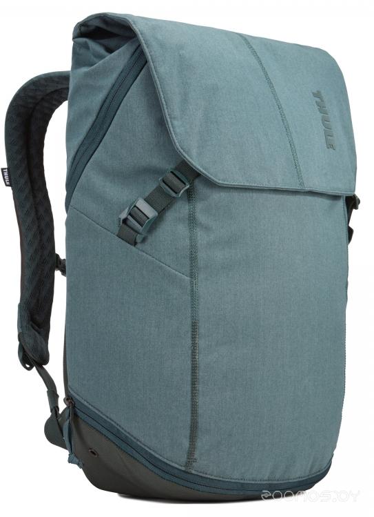 Рюкзак для ноутбука Thule Vea Backpack 25L (Teal)