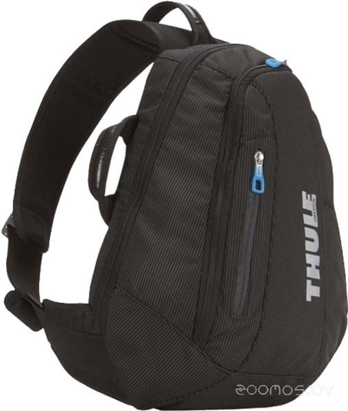 Рюкзак для ноутбука Thule Crossover Sling Pack (Black)