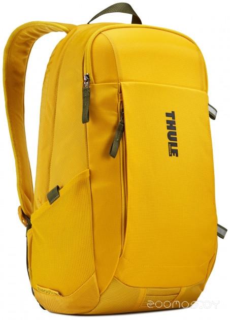 Рюкзак для ноутбука Thule EnRoute Backpack 18L (Yellow)