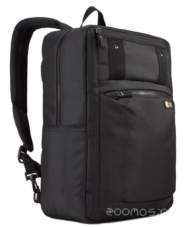 Рюкзак для ноутбука CASE LOGIC BRYBP114