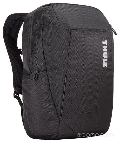 Рюкзак для ноутбука Thule Accent Backpack 23L