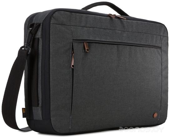 Сумка-рюкзак для ноутбука CASE LOGIC ERACV116OBS