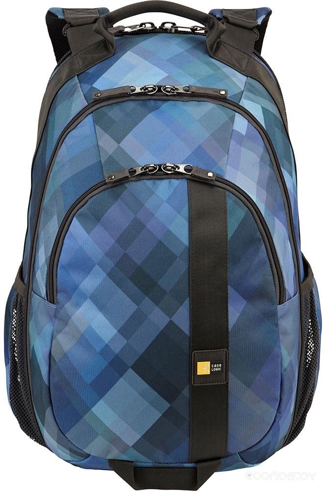 Рюкзак для ноутбука CASE LOGIC BPCA115ST