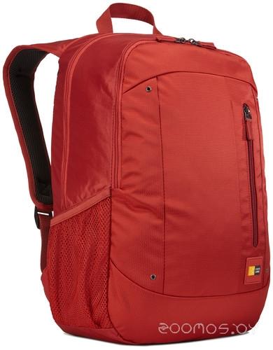 Рюкзак для ноутбука CASE LOGIC WMBP-115 (Кирпичный)