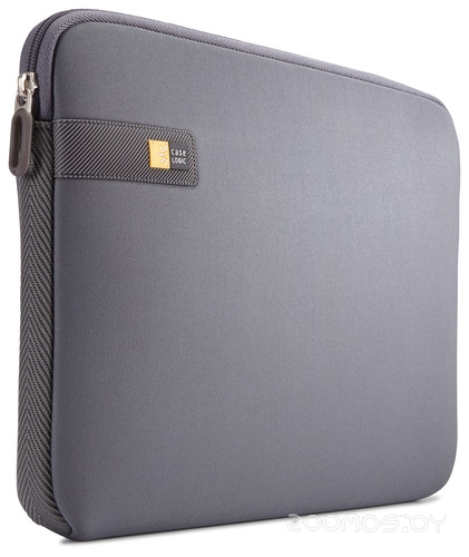 Чехол для ноутбука CASE LOGIC Laptop Sleeve 14