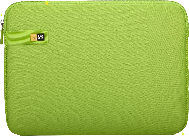 Чехол для ноутбука CASE LOGIC LAPS113L (Light Green)
