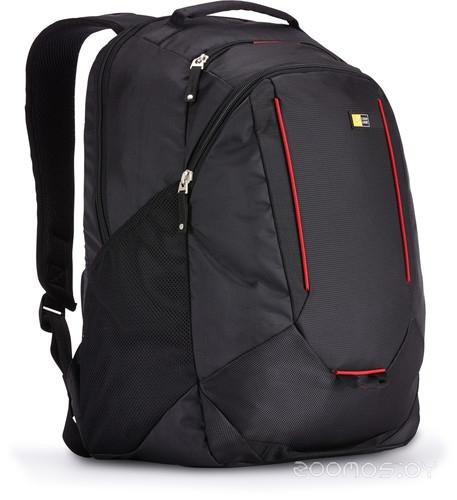 Рюкзак для ноутбука CASE LOGIC BPEB115K