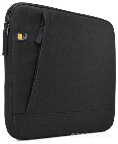 Чехол для ноутбука CASE LOGIC HUXS113K