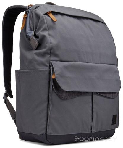 Рюкзак для ноутбука CASE LOGIC LODP114GR
