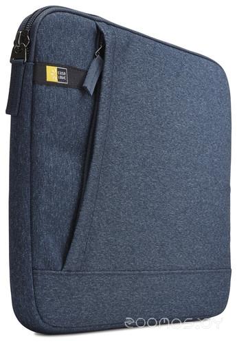 Чехол для ноутбука CASE LOGIC HUXS111B