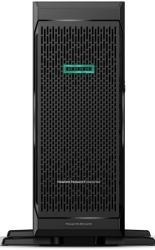 HP roLiant ML350 Gen10