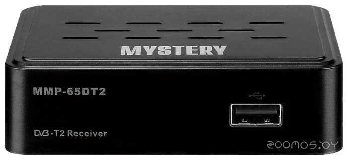 Mystery MMP-65DT2