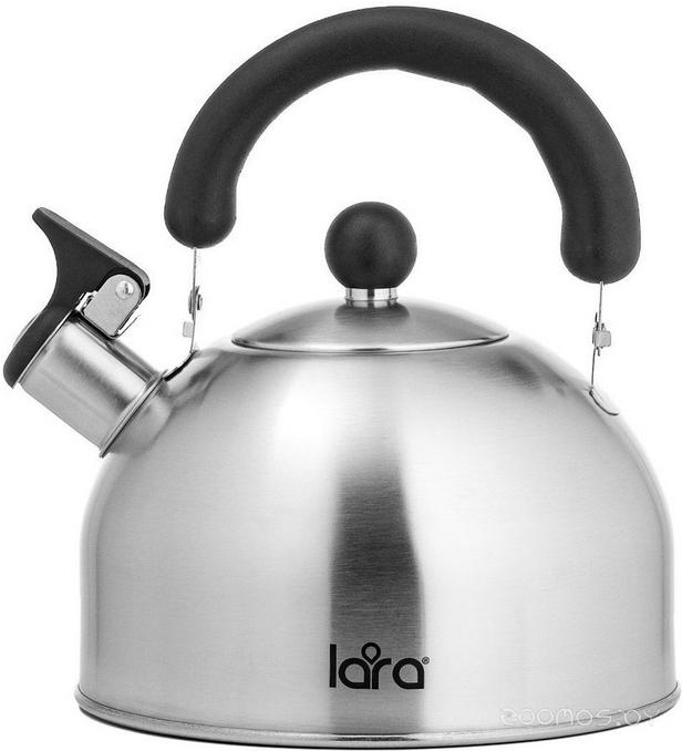 Lara LR00-40