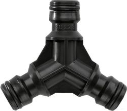 Karcher 2.645-009.0
