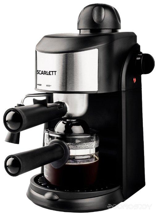 Scarlett SC-CM33005