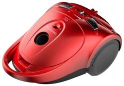 Daewoo Electronics RGJ-110