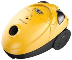 Daewoo Electronics RGJ-120