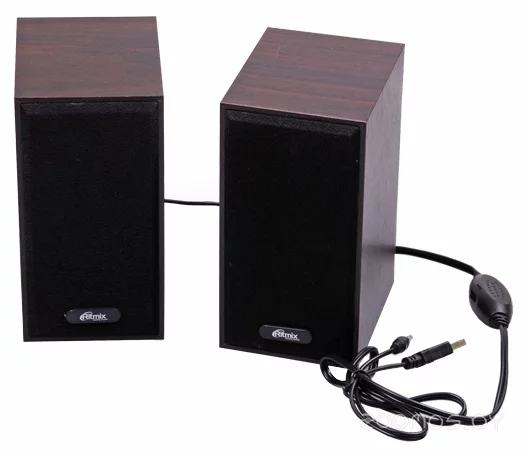 Компьютерная акустика Ritmix SP-2011w