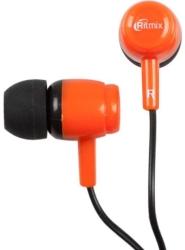 Ritmix RH-020 (Black/Orange)