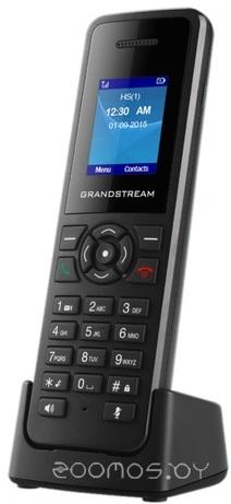 Grandstream DP720
