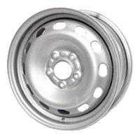Magnetto Wheels 14013 5.5x14/4x100 D56.5 ET49 S
