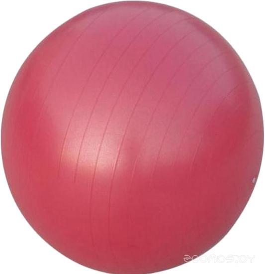 Мяч гимнастический Atlas Sport 75 см