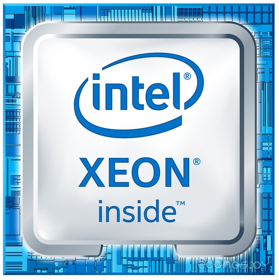 Процессор Intel Xeon E3-1260L v5