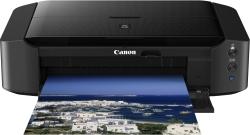 Canon PIXMA iP8740 (фотобумага А4 20л в подарок)