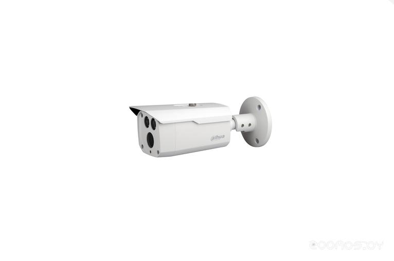 Камера CCTV Dahua DH-HAC-HFW2221DP-B 6мм