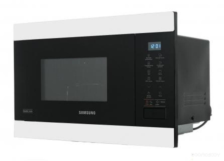 Микроволновая печь Samsung MG22M8054AW