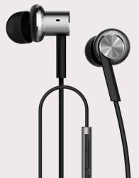 Xiaomi Mi In-Ear Pro (Silver)