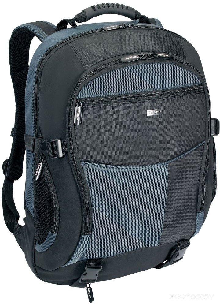 Рюкзак для ноутбука TARGUS TCB001EU