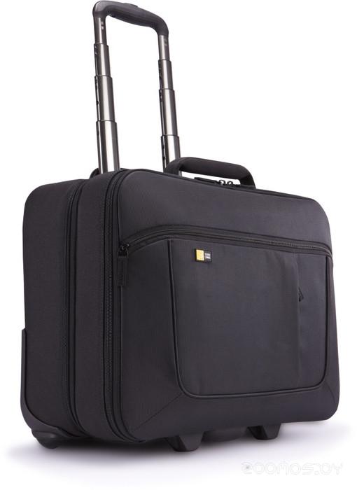 Сумка-чемодан для ноутбука CASE LOGIC ANR317K
