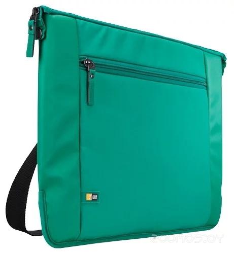 Сумка для ноутбука CASE LOGIC Intrata 11.6 (Green)