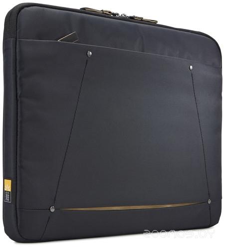 Чехол для ноутбука CASE LOGIC Deco 15.6