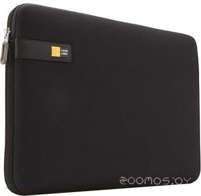 Чехол для ноутбука CASE LOGIC LAPS 117