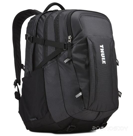 Рюкзак для ноутбука Thule EnRoute Escort 2
